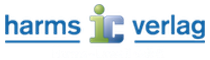 Logo harms-ic-verlag