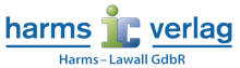 ICV-Logo_transparent_220